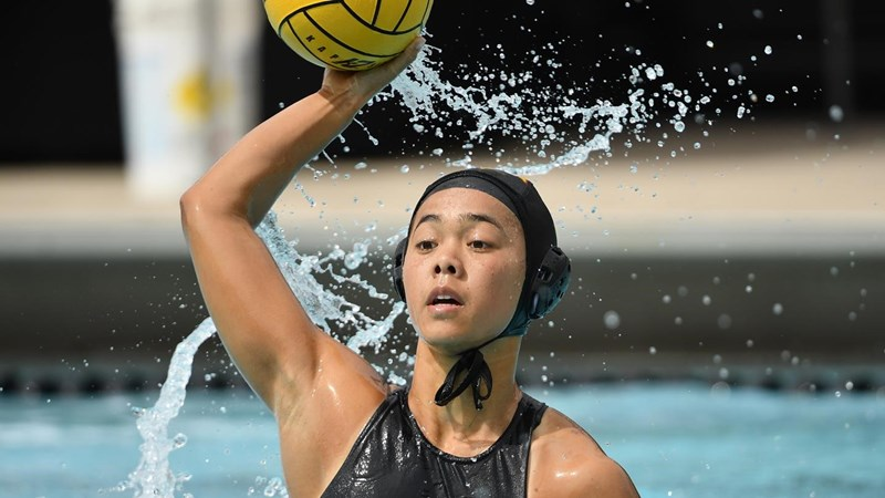 #9 Returns Home, Opens MPSF Schedule vs. #2 Stanford - Arizona State University Athletics